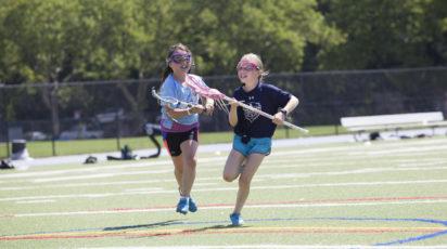 poly summer campers elite girls lacrosse